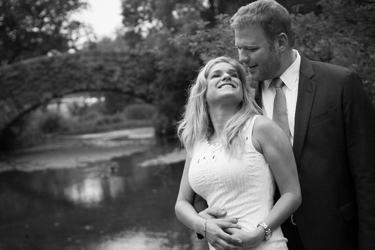 Engagement Photography.