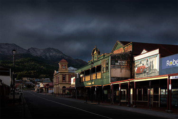 leannecole-winter-photography-queenstown