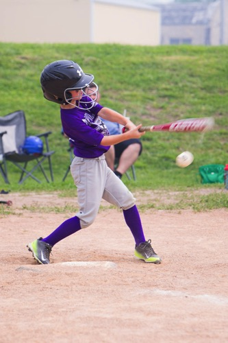 Sports 10
