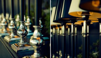 5 Tips for Developing an Eye for Details in Your Photography