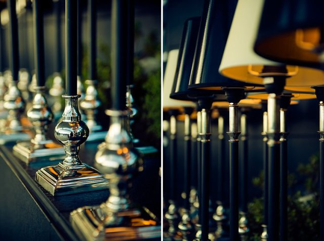 5-tips-photographing-details-tutorial_0002