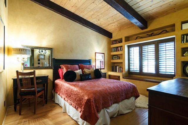 8 bed no hdr