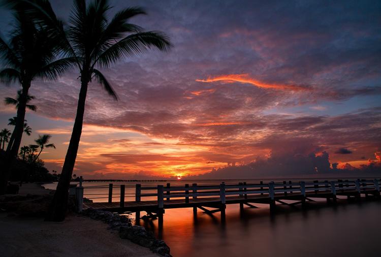Cheeca-Sunrise-5