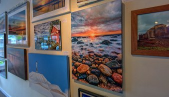 How to Prepare Your Images for Print and Display