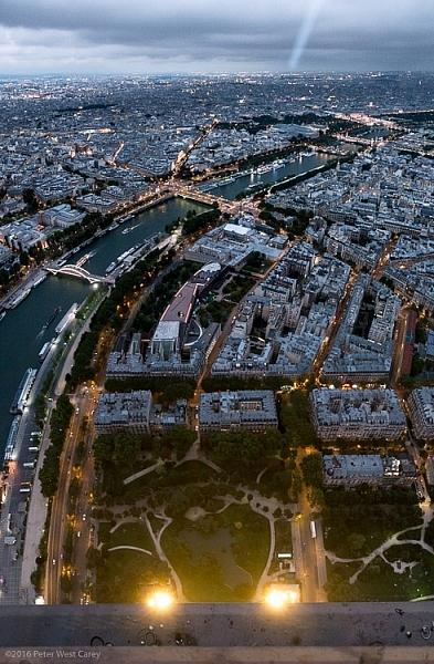 PWC-France2015-083117-0943-Pano