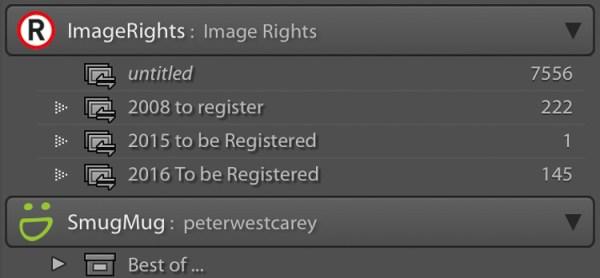 PWC-Image-Rights-10
