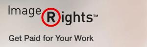 PWC-Image-Rights-11