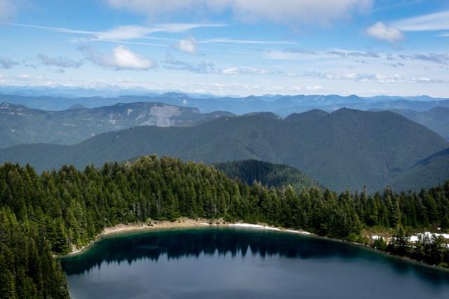 favorite-lens-nikon-35mm-olympic-mountains