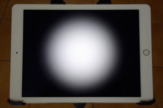 preset-image-photo-light-HD-app