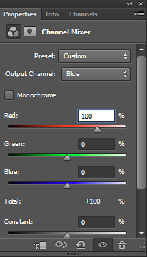 8colorbalance2