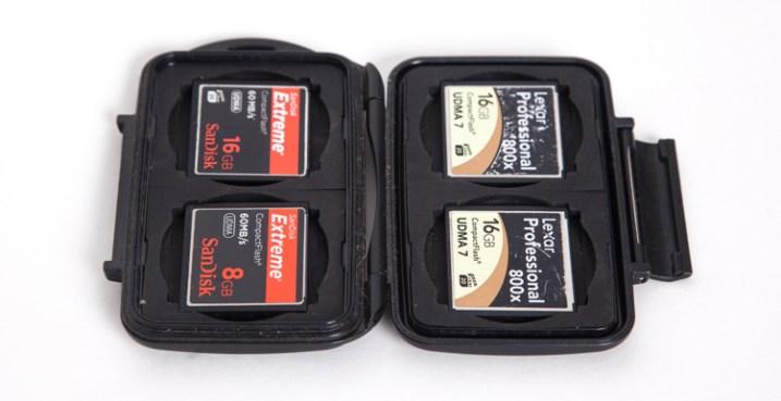 camera-bag-gear-04
