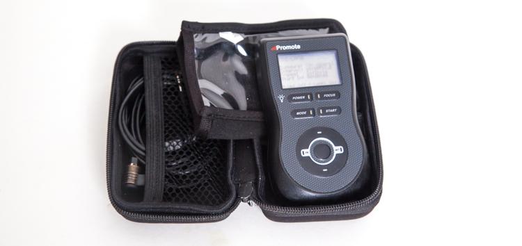 camera-bag-gear-08