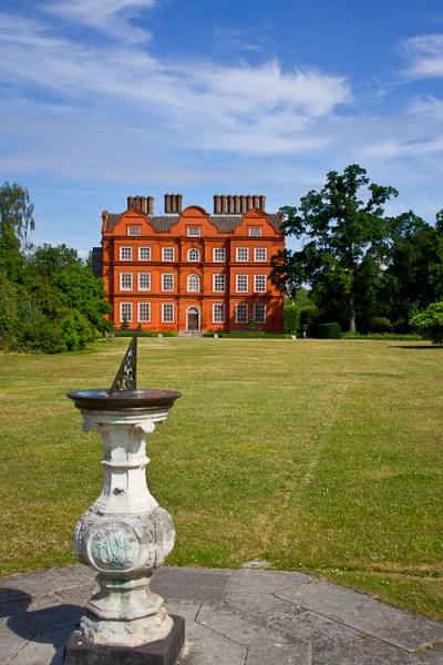 training-methods-sundial-travel-photography-london