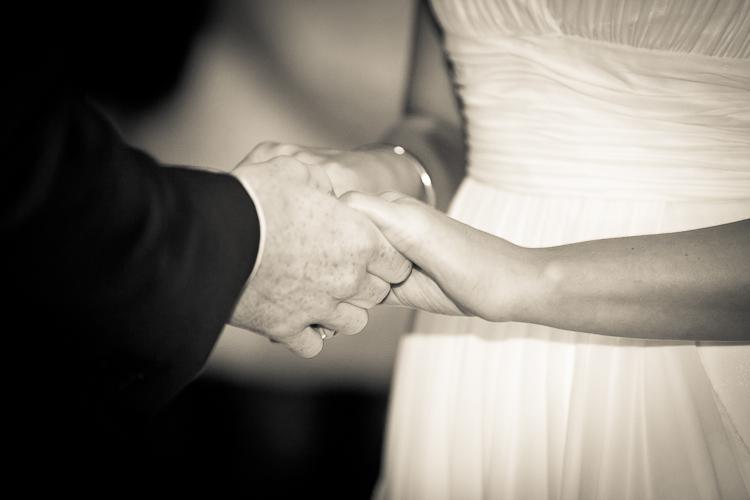 培训方法婚礼摄影kav-dadfar