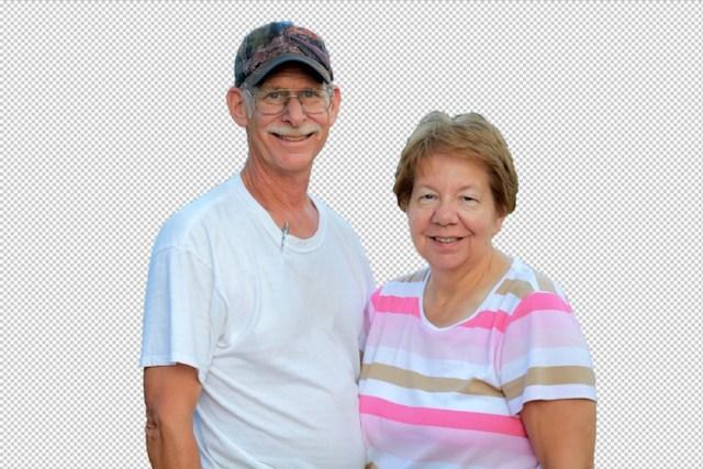 photoshop-layers-couple-blank-background