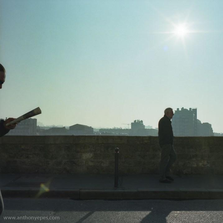 street-portrait-tips-2