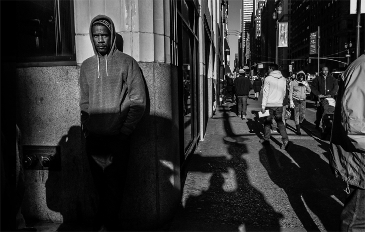 fear-photography-1