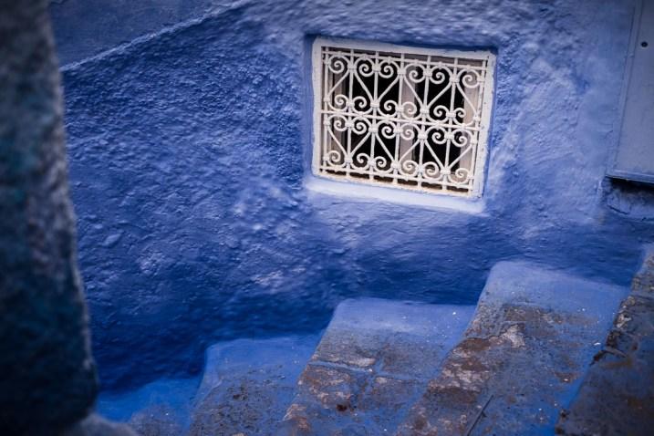 morocco-2016-0610-1100px