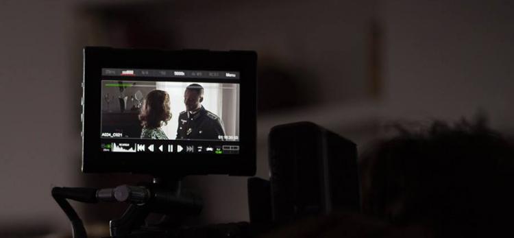 Article bts short film4