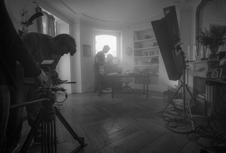 Article bts short film9