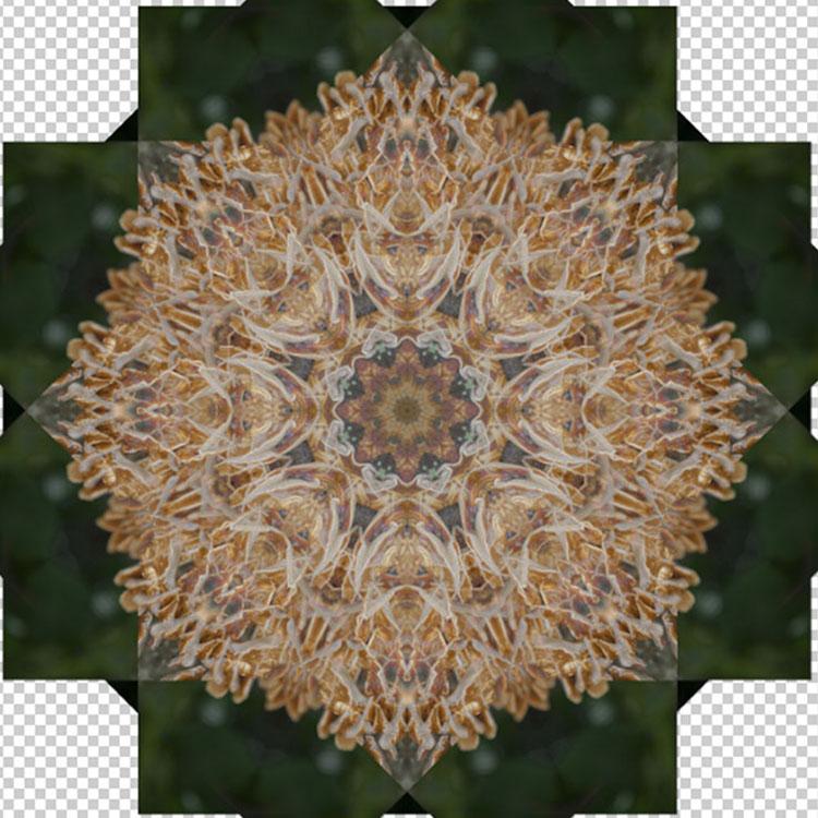 kaleidoscope-31