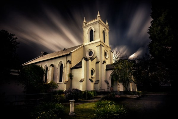 7 Common Questions About Long Exposure Photography Answered