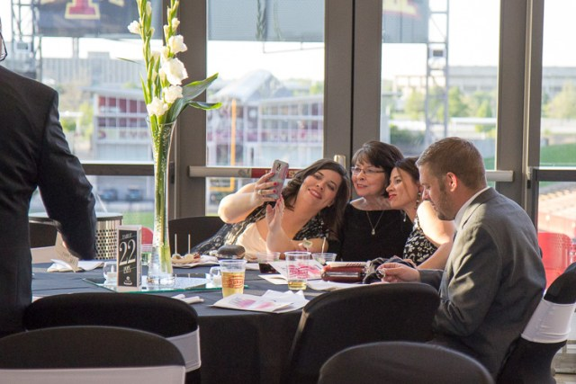 event photography tips 5