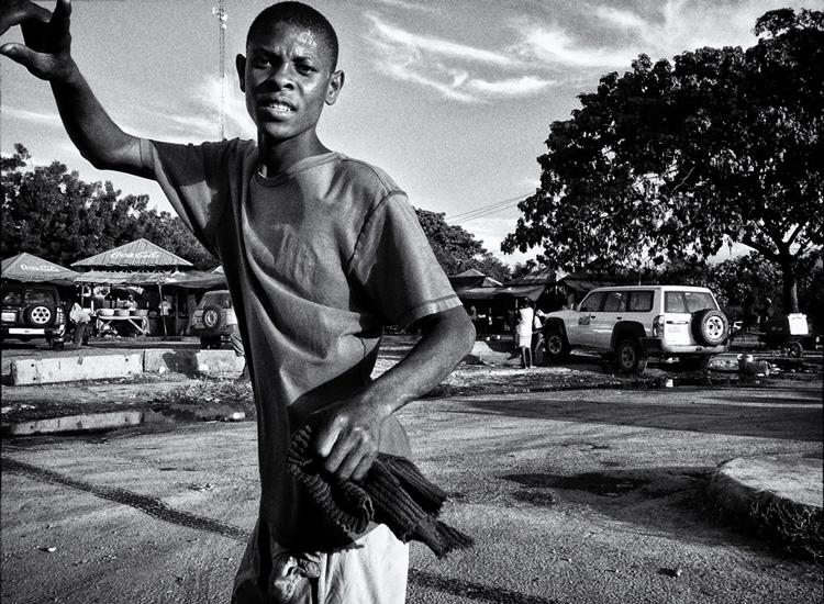 street-photography-fear
