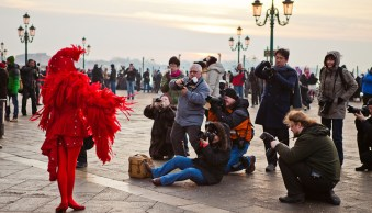 6 Frustrations Every Travel Photographer Experiences On Location