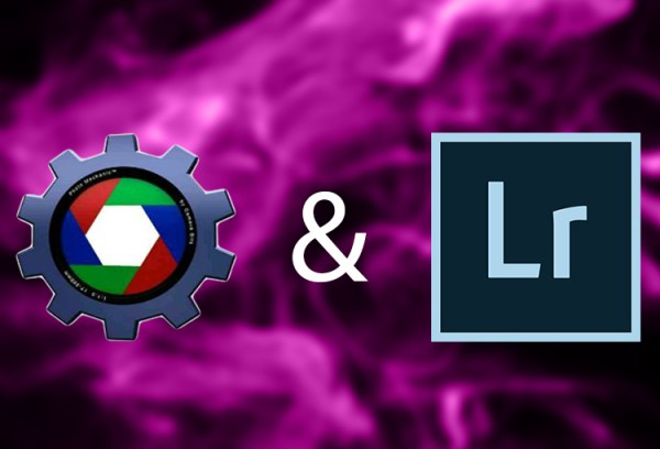 How to Speed-Up Your Lightroom Workflow by Using Photo Mechanic 5