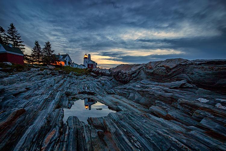 lighthouse-neat-image-v8