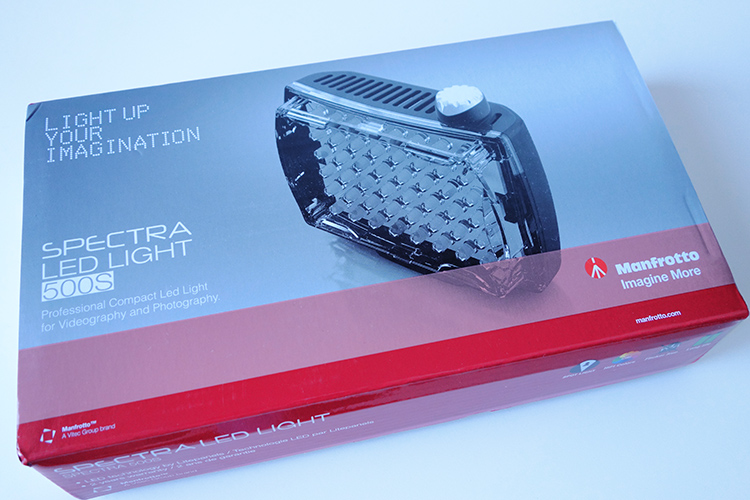 manfrotto-spectra-light-box