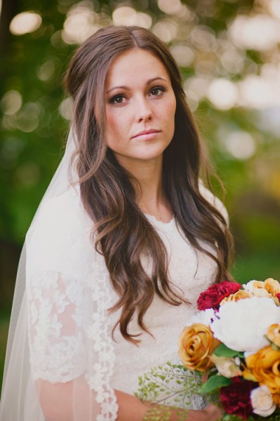 bridal-portrait-tips-8