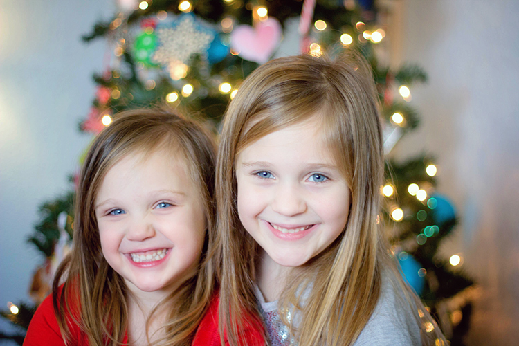 christmas-lights-photo