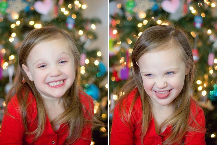 christmas-photos-kids