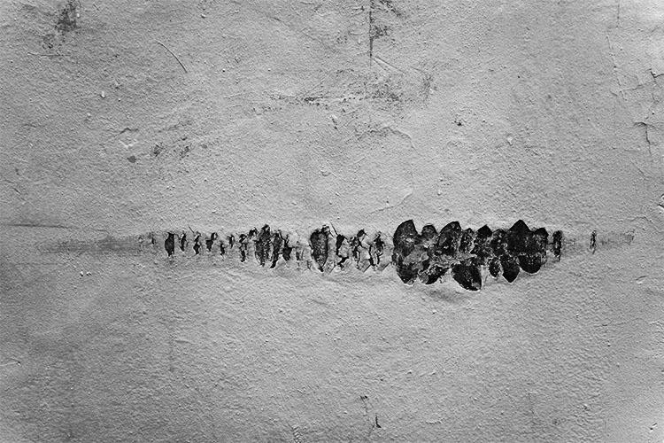 concrete-photography-05
