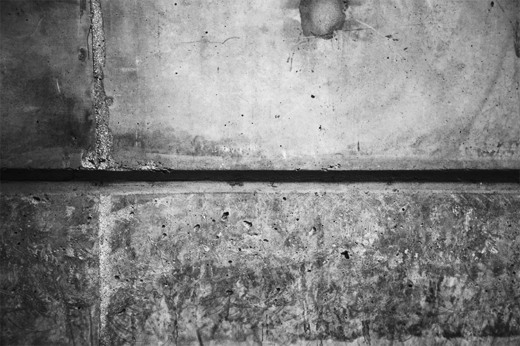 concrete-photography-09