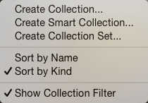 Creating and using smart collections in lightroom png 2