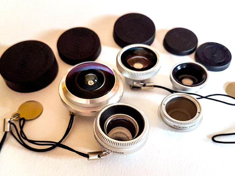 Android phone photography tips Photojojo