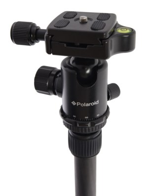 polaroid-tripod-review-01