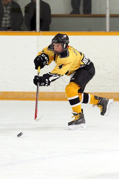 sports photography action hockey