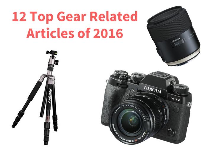 12-top-gear-articles-2016