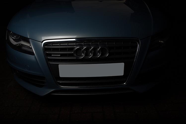 Automotive photography tips 07