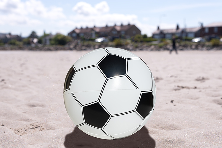 beach-ball-with-shadow