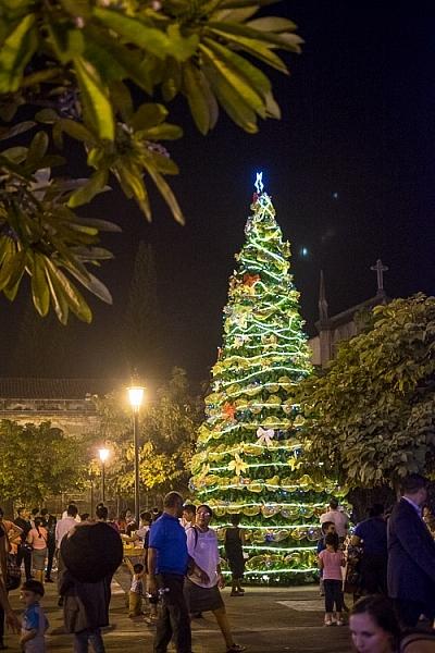 holidays-nicaragua-01
