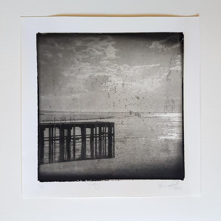 leannecole-exhibiting-your-artwork-35