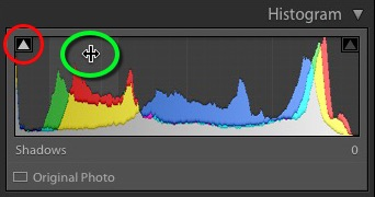 lightroom-histogram-sliders