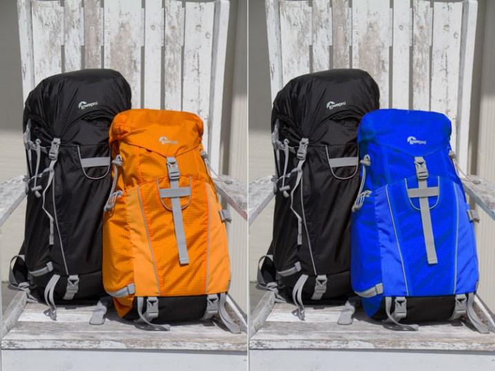 final-side-by-side-color-swap