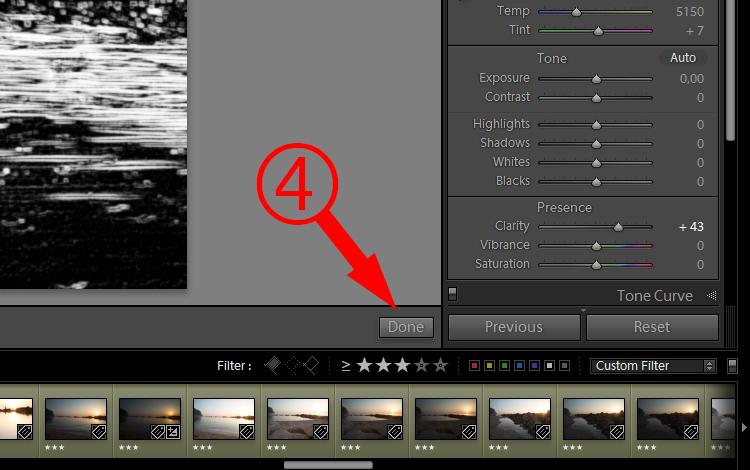 Lightroom Secret1 visualize spots5