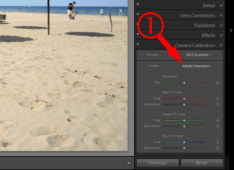 7 little known lightroom tools and tips to improve your